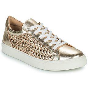 Xαμηλά Sneakers Cosmo Paris WELLY