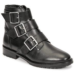 Μπότες Cosmo Paris VOLLINI