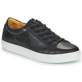 Xαμηλά Sneakers Carlington –