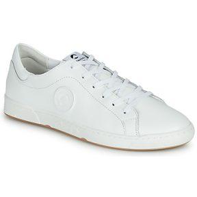 Xαμηλά Sneakers Pataugas JAYO