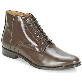 Μπότες Fericelli TAMALORA
