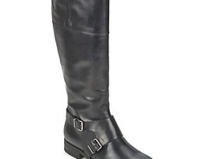 Μπότες για την πόλη Carvela WAX