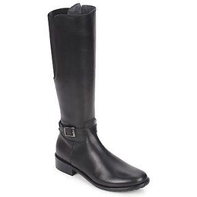 Μπότες για την πόλη Hip OTHILIE