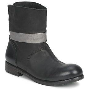 Μπότες OXS RAVELLO YURES