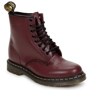 Μπότες Dr Martens 1460 8 EYE BOOT