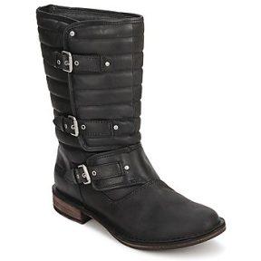 Μπότες UGG TATUM