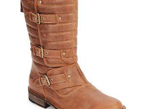 Μπότες για την πόλη UGG TATUM