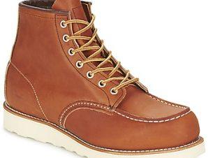 Μπότες Red Wing CLASSIC