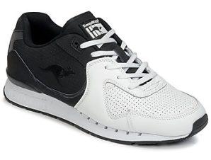 Xαμηλά Sneakers Kangaroos COIL-R2 TONE