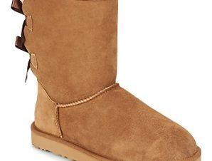 Μπότες UGG BAILEY BOW II