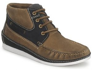 Ψηλά Sneakers Nicholas Deakins bolt
