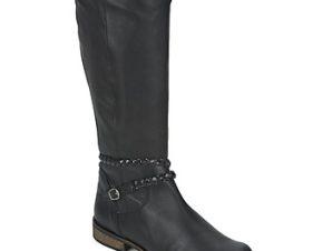 Μπότες για την πόλη So Size BERTOU
