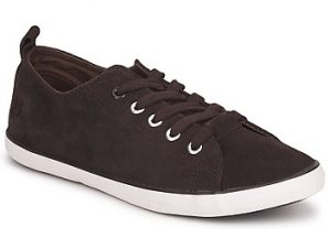 Xαμηλά Sneakers Banana Moon CHERILL