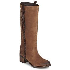 Μπότες για την πόλη Betty London ELOANE