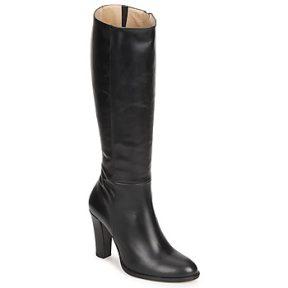 Μπότες για την πόλη Fericelli MAIA