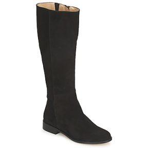 Μπότες για την πόλη Fericelli LUCILLA VELOURS