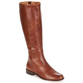 Μπότες για την πόλη Fericelli LUCILLA