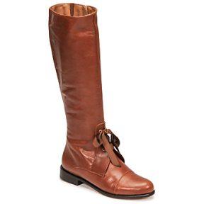 Μπότες για την πόλη Fericelli MAURA