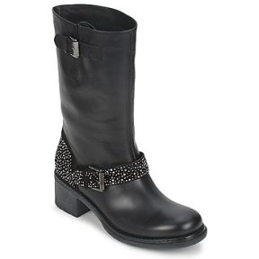 Μπότες Janet Sport CARYFENO