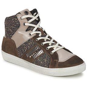 Ψηλά Sneakers Janet Sport ERICMARTIN