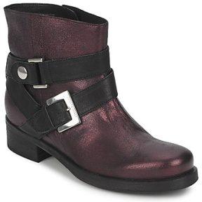 Μπότες Janet Janet URSUS VAN