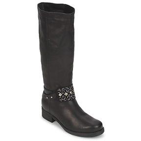 Μπότες για την πόλη Janet Janet VAN BRADNER