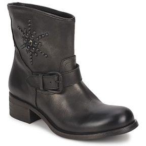 Μπότες JFK OSSIR