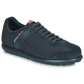 Smart shoes Camper PELOTAS XL