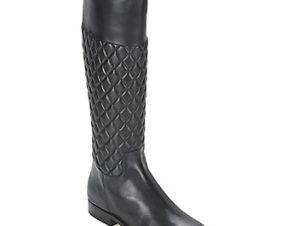 Μπότες για την πόλη Michael Kors MINA