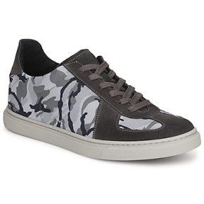 Xαμηλά Sneakers Ylati NETTUNO