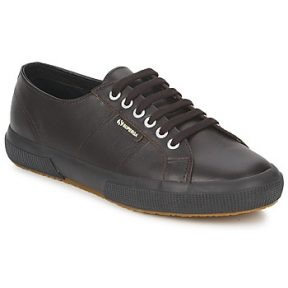 Xαμηλά Sneakers Superga 2750