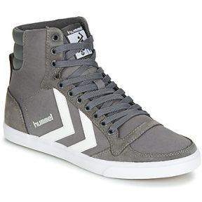 Ψηλά Sneakers Hummel TEN STAR HIGH