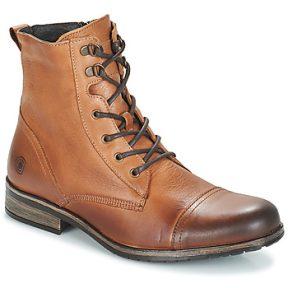 Μπότες Casual Attitude RIBELLE