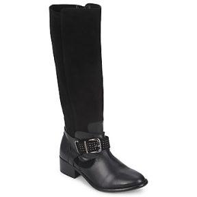 Μπότες για την πόλη Betty London ADELINE