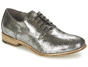 Μπότες Now SMOGY