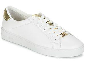 Xαμηλά Sneakers MICHAEL Michael Kors IRVING