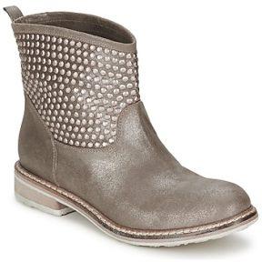 Μπότες Now TIONA