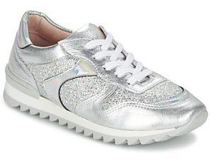 Xαμηλά Sneakers Unisa DALTON