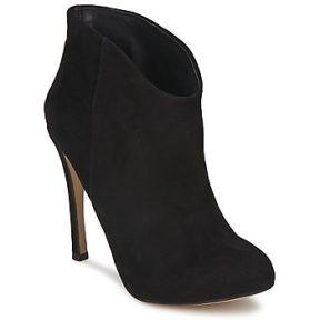 Μποτάκια/Low boots SuperTrash –