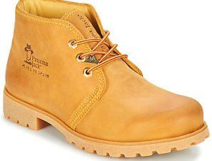 Μπότες Panama Jack BOTA PANAMA