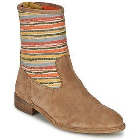 Μπότες Goldmud COLON