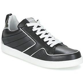 Xαμηλά Sneakers Kenzo K-FLY