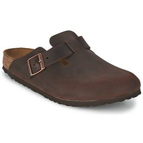 Σανδάλια Birkenstock BOSTON