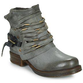 Μπότες Airstep / A.S.98 SAINT
