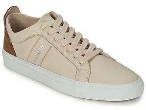 Xαμηλά Sneakers Bensimon BICOLOR FLEXYS