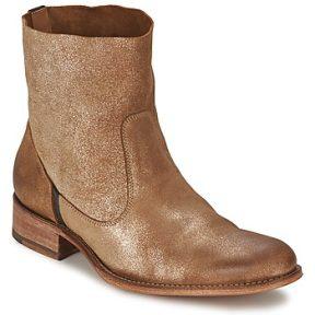 Μπότες n.d.c. SANDRINE SOFTY BRILLO