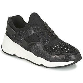 Xαμηλά Sneakers Ash MOOD