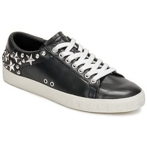 Xαμηλά Sneakers Ash DAZED