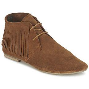 Μπότες Betty London ELODALE