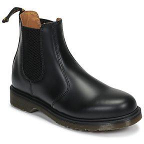 Μπότες Dr Martens 2976